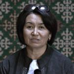 Gulzada Asanbaeva thumbnail