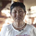 Baasan Dorj thumbnail