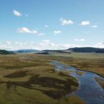 Eg River Basin Khatgal 2