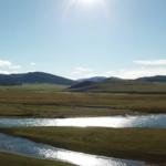 Eg River Basin Khatgal 3
