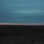 View over Tsagaan Suvraga-1