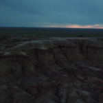 View over Tsagaan Suvraga-3